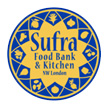 Sufra Food bank & kitchen