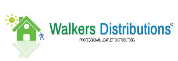 Walkers Leaflet Distribution London